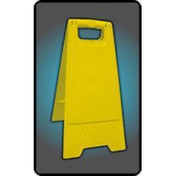 motspur yellow.jpg