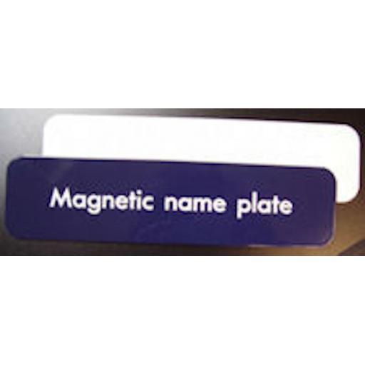 Mag27570+rear plate.jpg