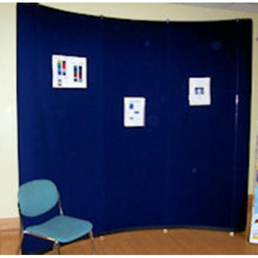 Pop - Up System for hire in Gloucestershire